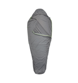 thermarest Thermarest Sleep Liner