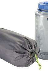 thermarest Thermarest Sleep Liner