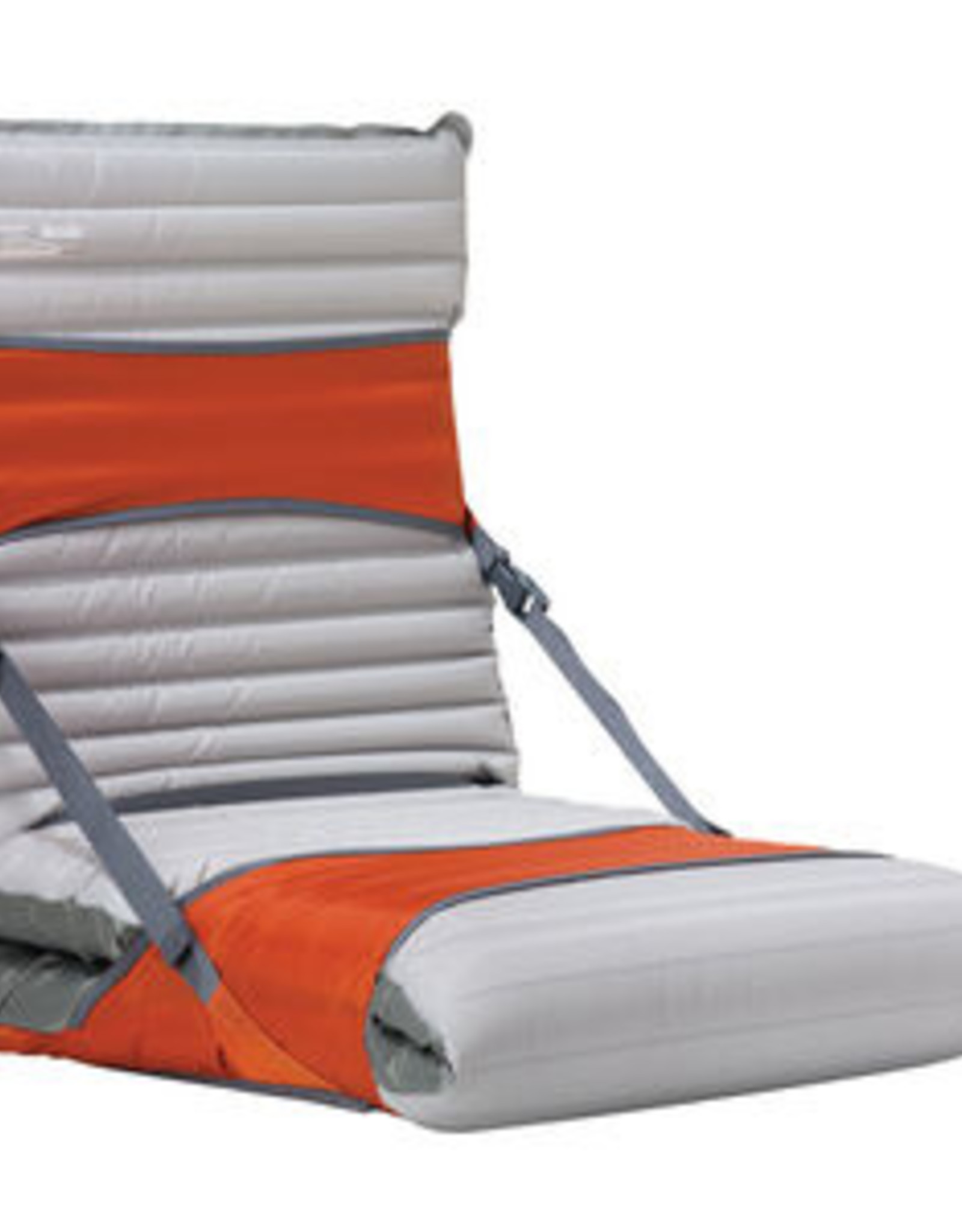 thermarest ThermaRest Chair Kit 25