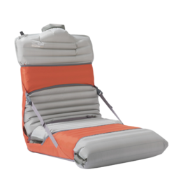 ThermaRest Chair Kit 25