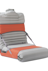thermarest THERMAREST CHAIR KIT 20