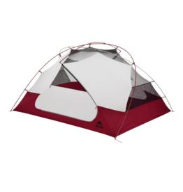 MSR MSR Elixir 3 Tent