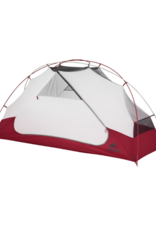 MSR MSR Elixir 1 One Person Tent