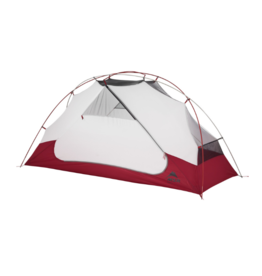 MSR Elixir 1 One Person Tent