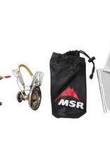 MSR MSR Whisperlite
