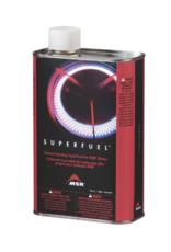 MSR SUPERFUEL 1 QT