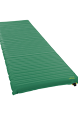 thermarest Therm-a-Rest NeoAir Venture Regular