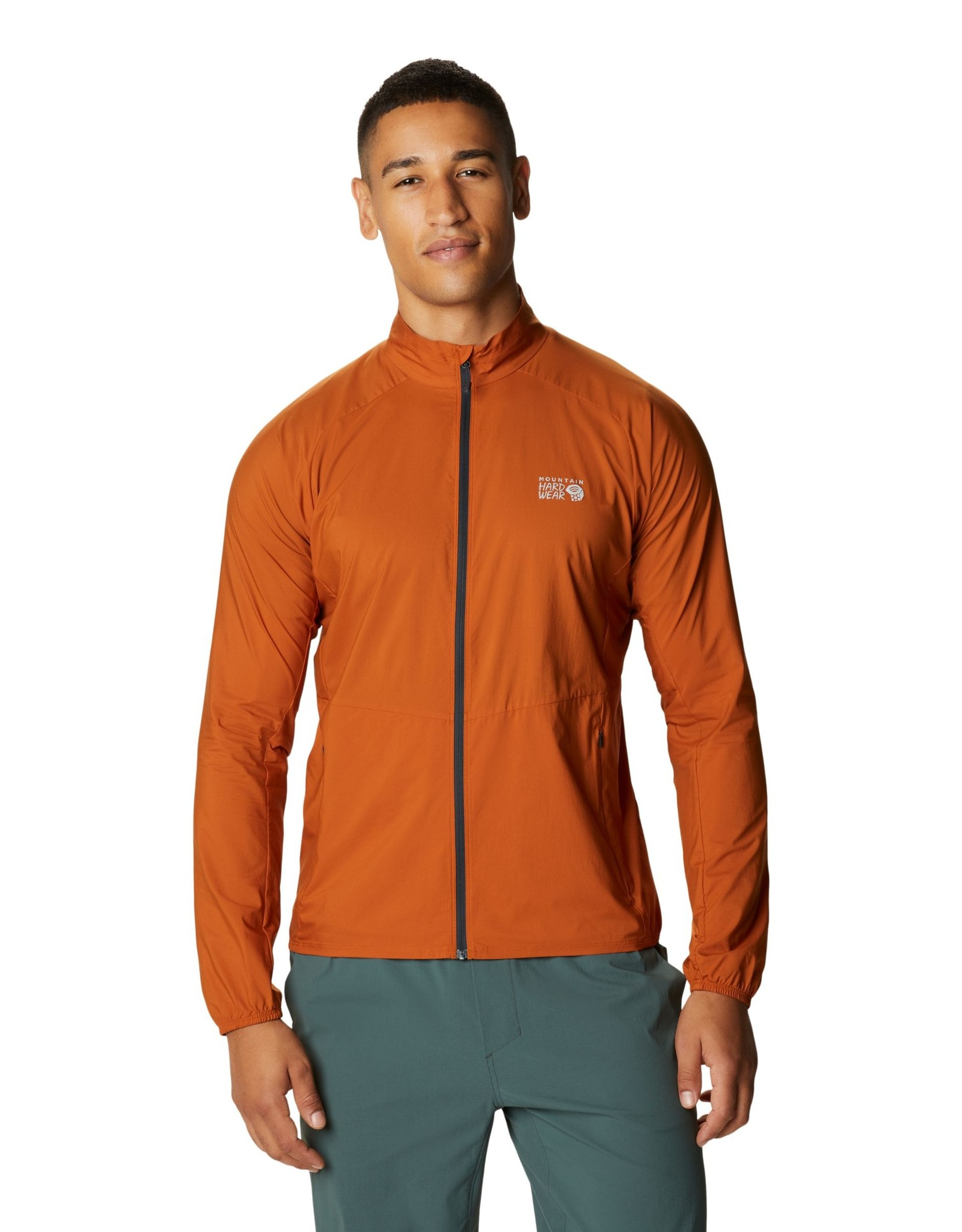 Mountain Hardwear Mountain Hardwear M's Kor Preshell jacket