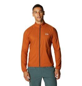 Mountain Hardwear M's Kor Preshell jacket