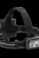 Black Diamond Black 2021 Diamond Icon 700 Headlamp