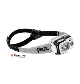 Petzl Petzl Swift RL Headlamp