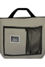 Bailey Works BW Summer Tote Bag