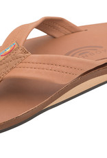 Rainbow Sandals Rainbow Sandals M's Classic Leather Single Layer