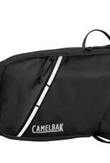 Camelbak CamelBak Podium Flow Belt  21oz