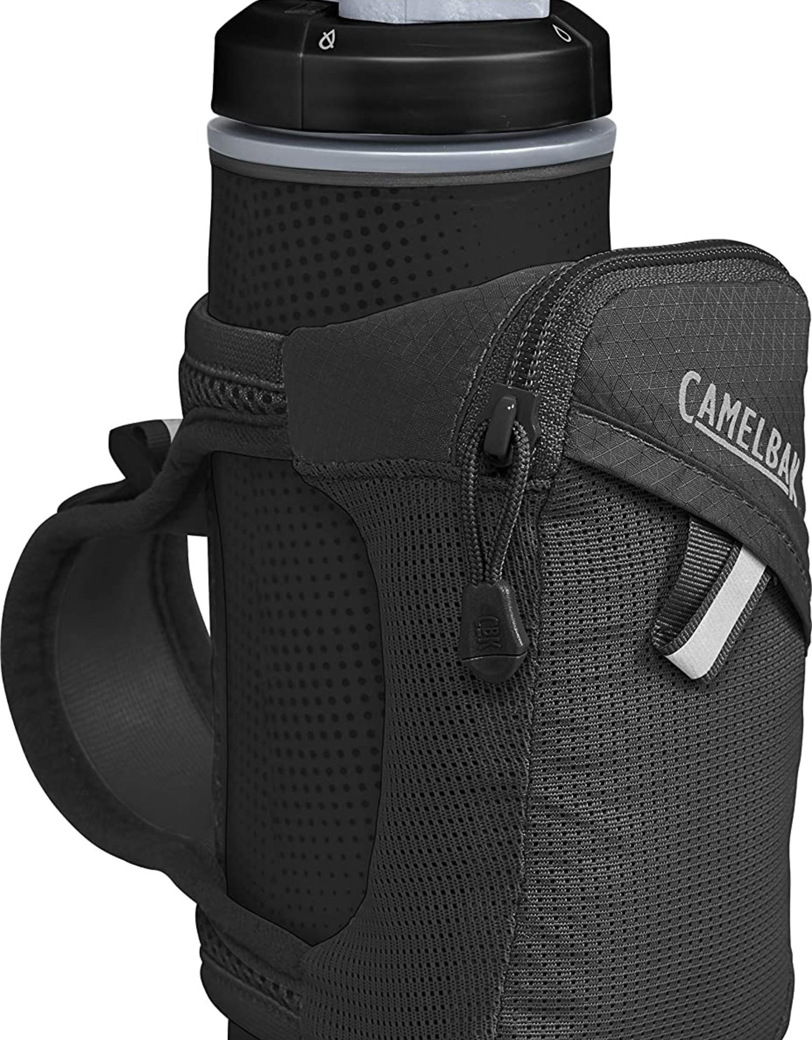 Camelbak Camelbak Quick Grip Chill Handheld 17oz