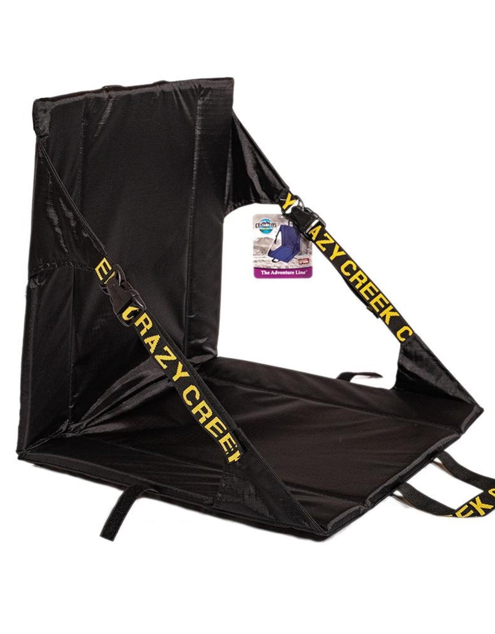Crazy Creek Original Chair