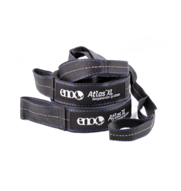 ENO  EAGLES NEST OUTFITTERS ATLAS XL STRAPS