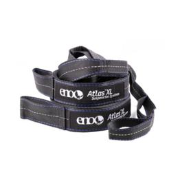 """Eno ENO  Atlas XL Suspension Straps 12'6"""""""