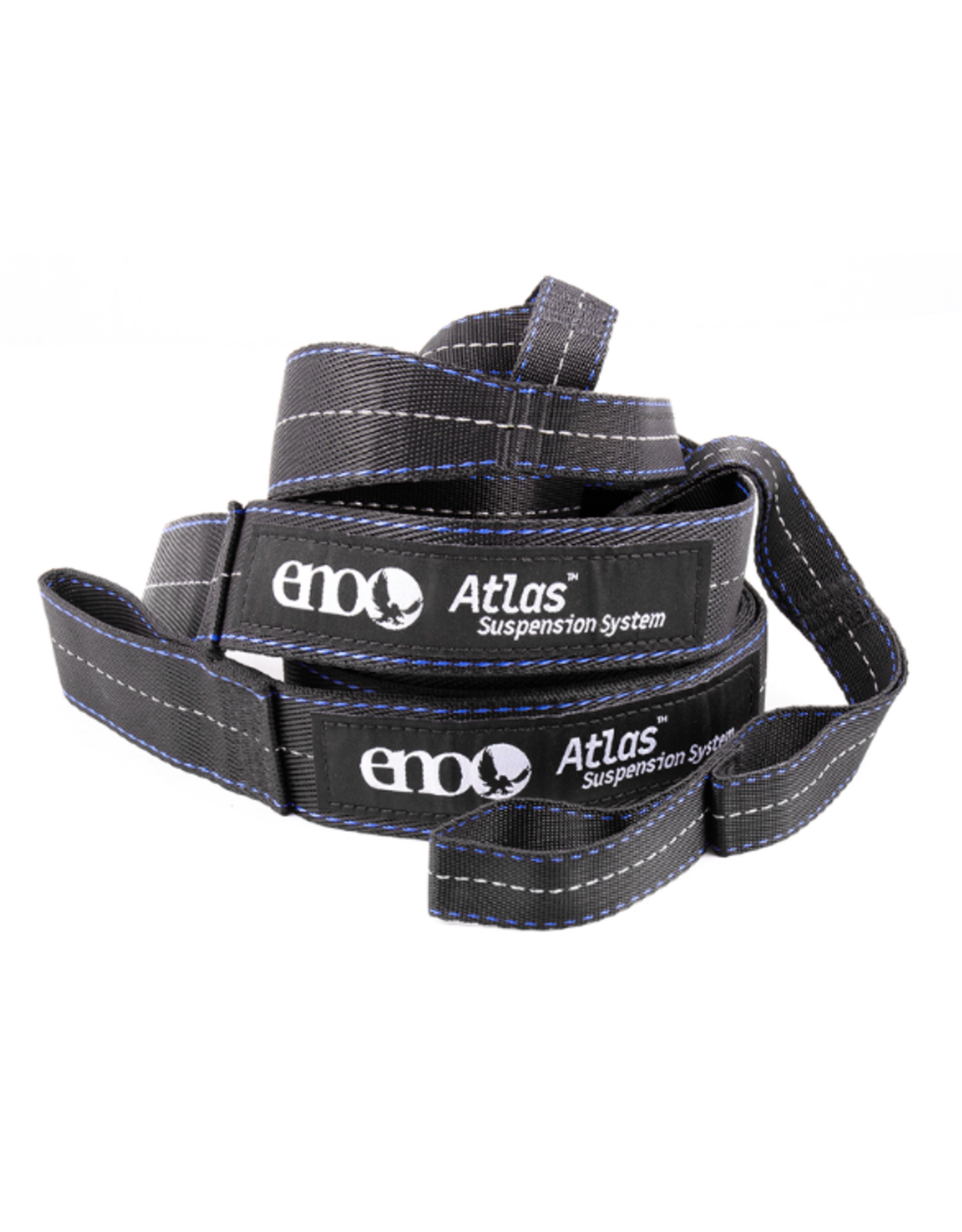 Eagles Nest Outfitters Eno Hammock Atlas Suspension Straps