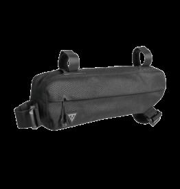 Topeak MidLoader Frame Mount Bag - 3L, Black