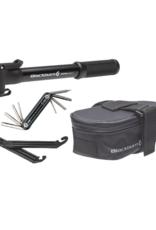 Blackburn Blackburn Local Ride Kit (Repair Kit) - Black