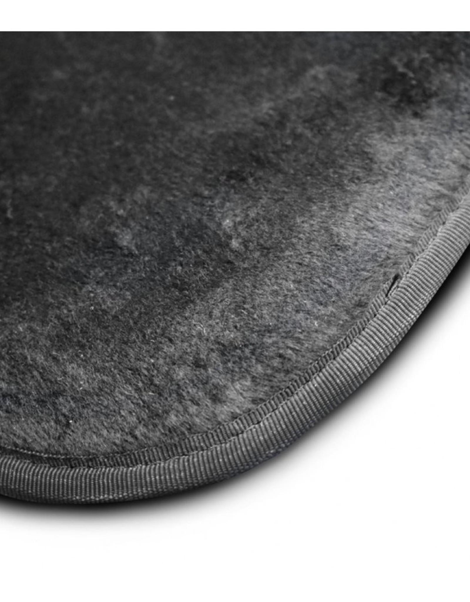 Yakima Yakima GateKeeper Tailgate Pad: Large Black