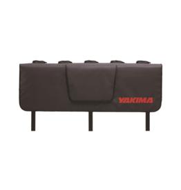 Yakima GateKeeper Tailgate Pad: Medium Black
