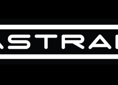 Astral Designs