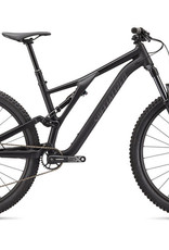 Specialized Specialized Stumpjumper Alloy
