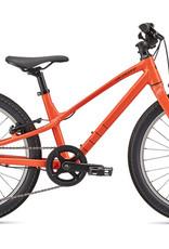 Specialized Specialized Jett 20 Kid's 7-Speed Mtn Bike