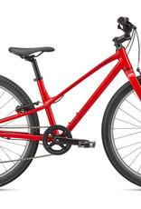 Specialized Specialized Jett 24 Kid's 8-Speed Mtn Bike
