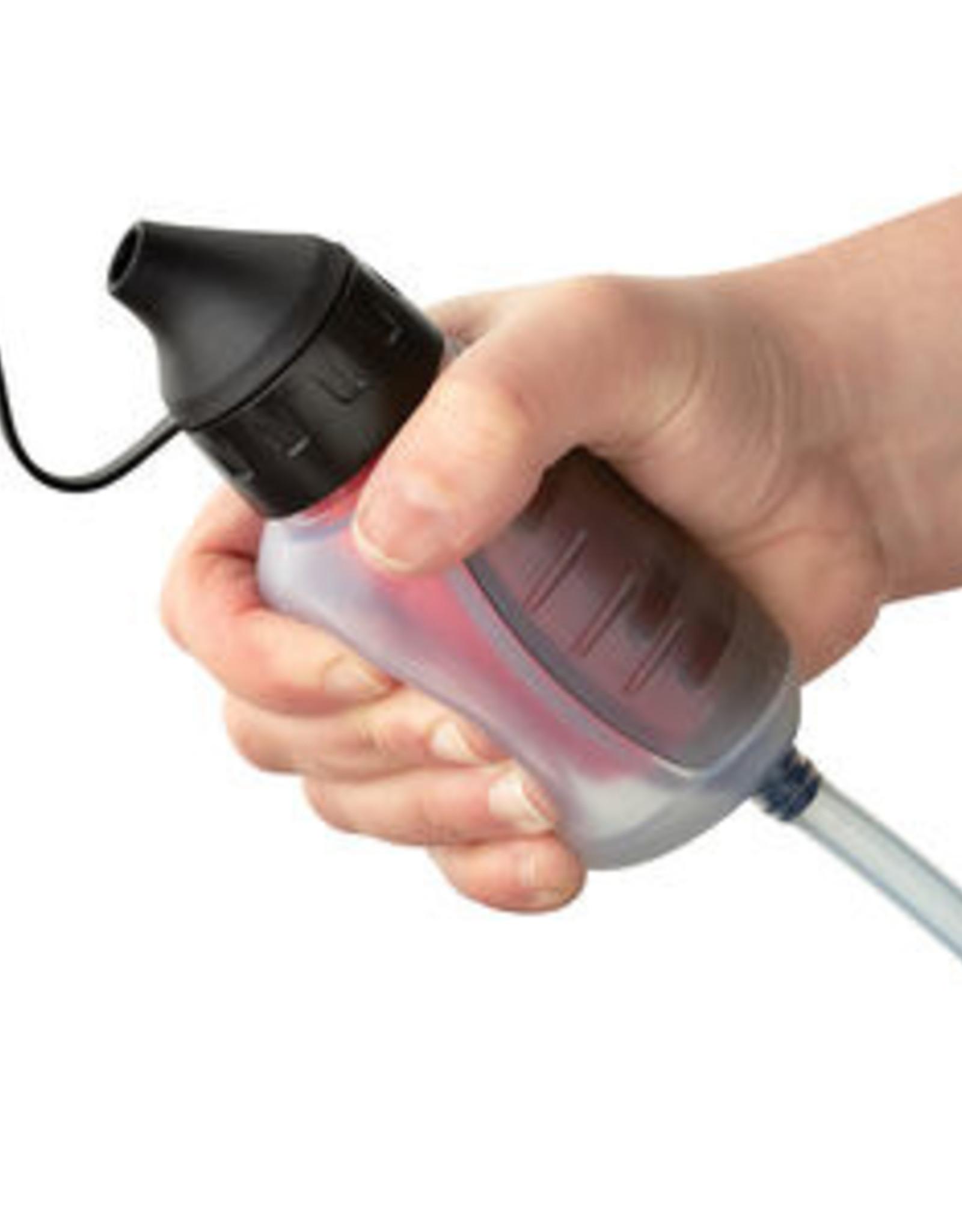 MSR MSR TrailShot Microfilter Water Filter