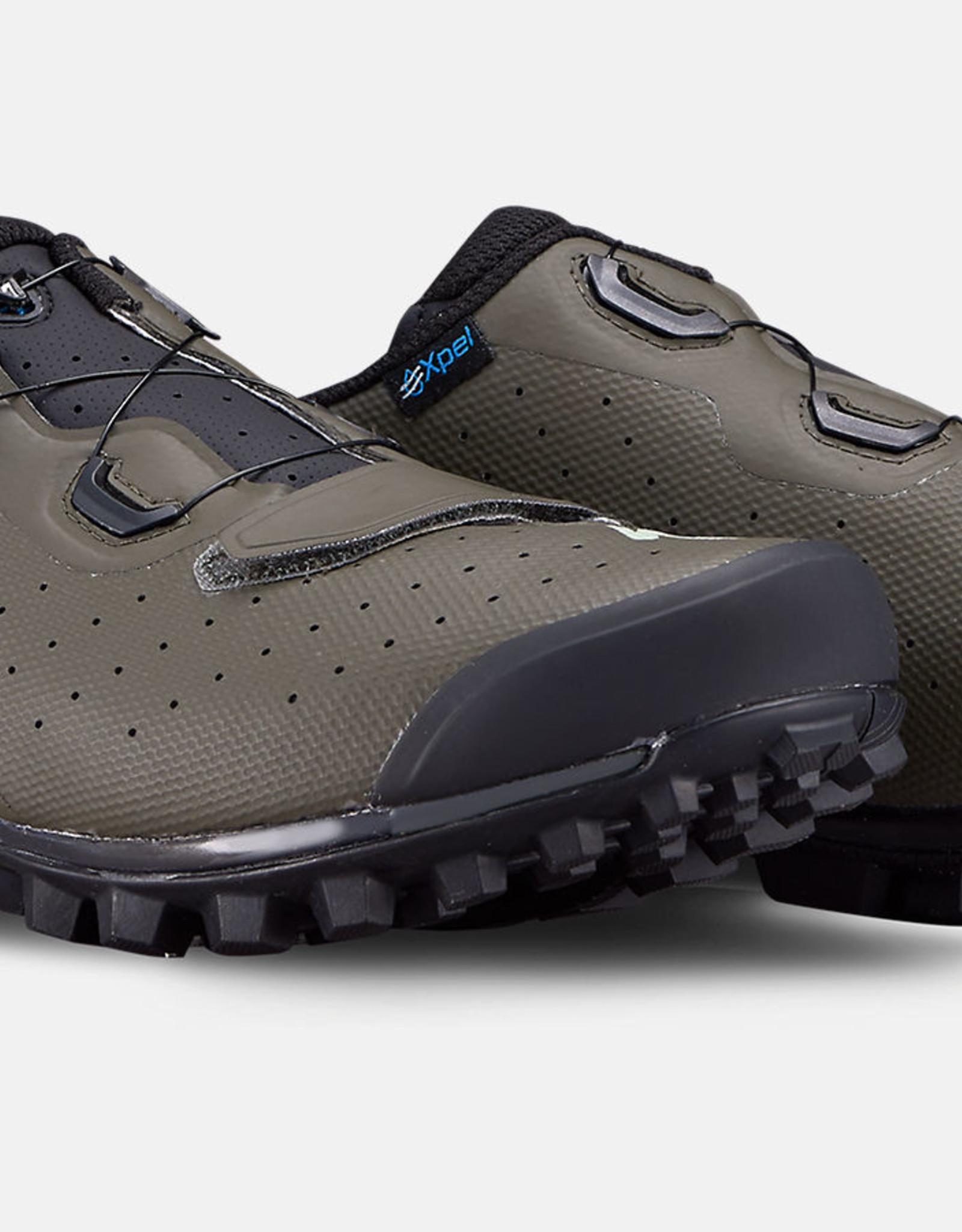 Specialized Specialized 2021 Recon 2.0 MTB Shoe