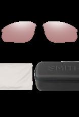 Smith Smith Parallel Max 2