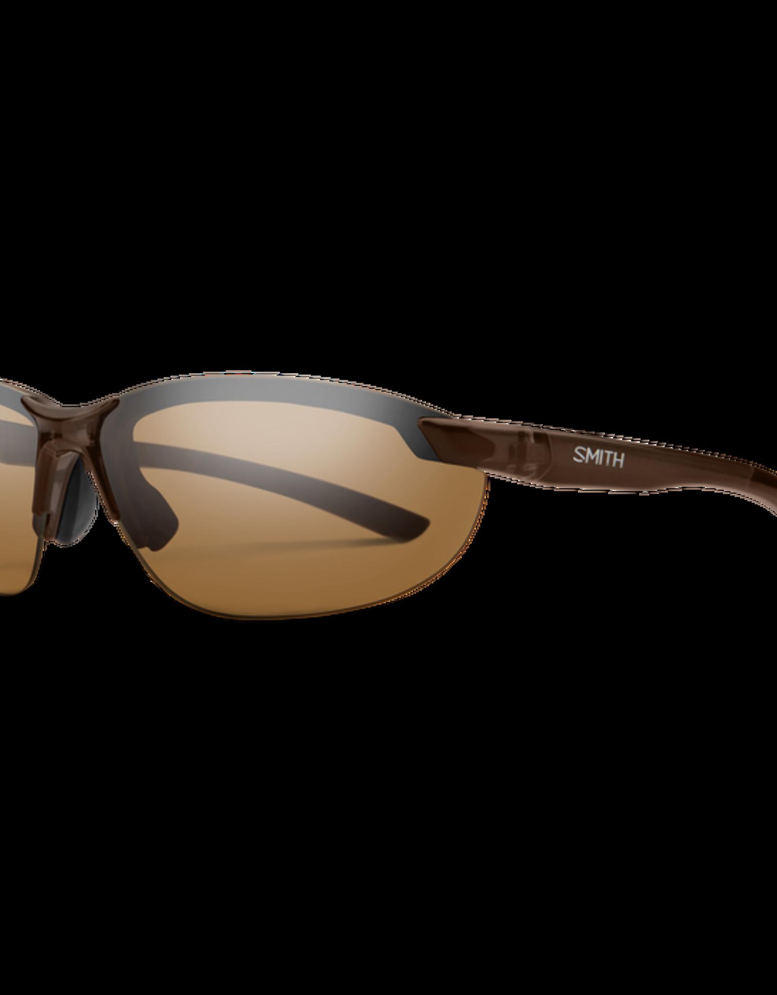 Smith Smith Parallel 2 Sunglasses