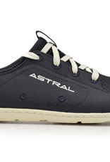 Astral Designs Astral W's Loyak