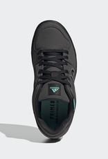 Five Ten Freerider W's Flat MTB Shoe