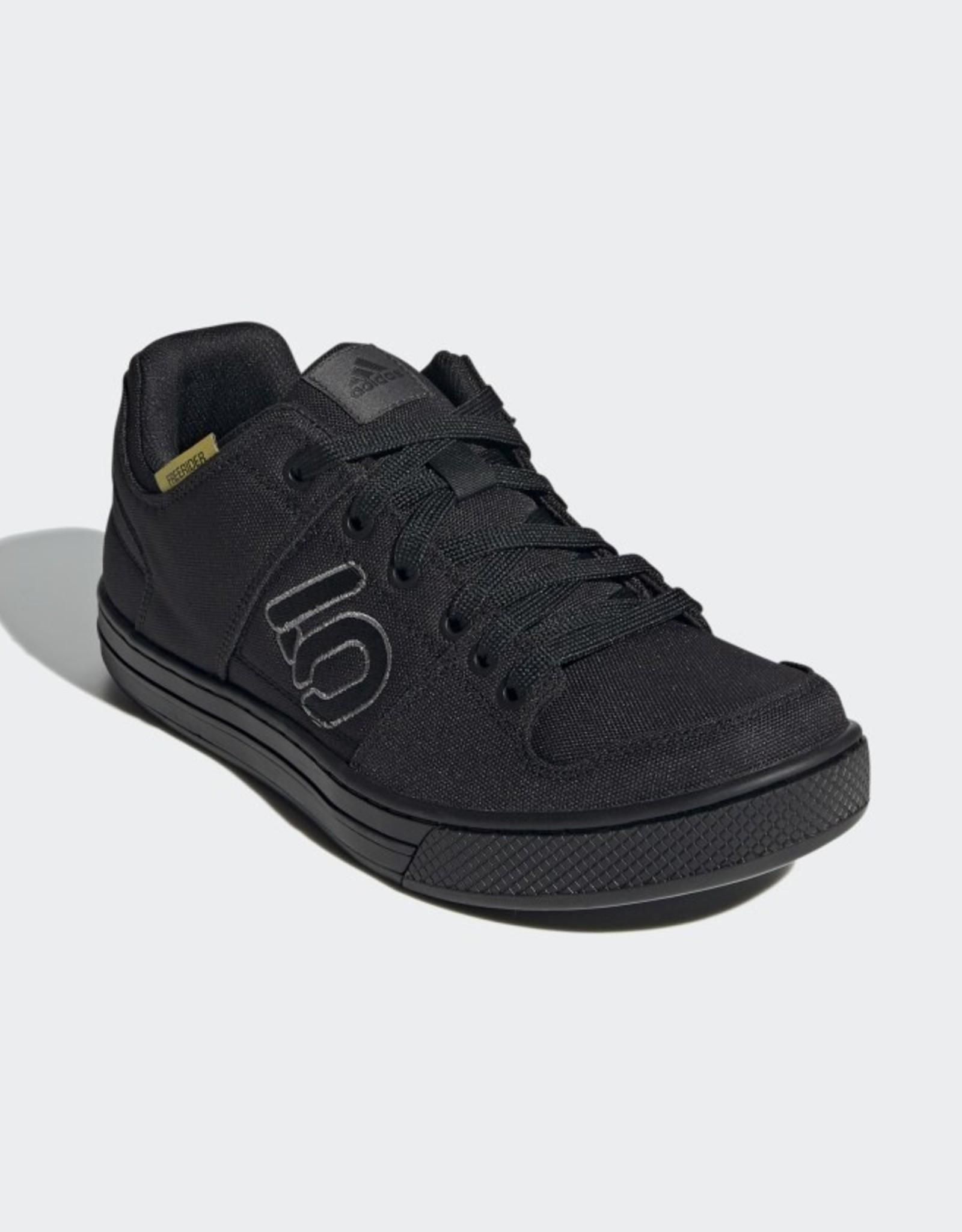 Five Ten Freerider Flat MTB Shoe