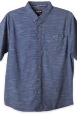 Kavu M's Welland-India  Ink SS Shirt