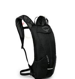 Osprey Osprey Katari MTB Pack w/Res