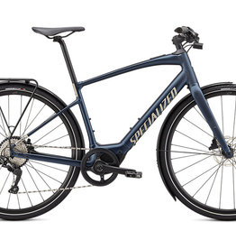 Specialized Specialized Vado SL 4.0 Equipped Ebike