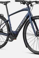 Specialized Specialized Vado SL Equipped Ebike