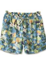Kavu Women's  Hopper Shorts