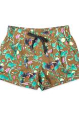 Kavu W's Tepic Shorts