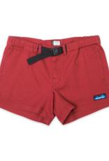Kavu W's Patcho Shorts