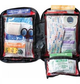 ADVENTURE MEDICAL AMK First Aid 2.0