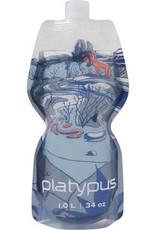 Platypus Soft Bottle  1L / 34oz