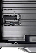 Thule Thule 501 Insta-Gater Truck Bed Bike Rack