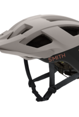 Smith Smith Session MIPS Bike Helmet