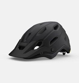 Giro Giro 2021 Source MIPS Adult Bike Helmet